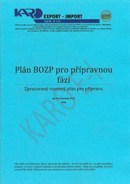 plan_bozp_pro_pripravnou_fazi